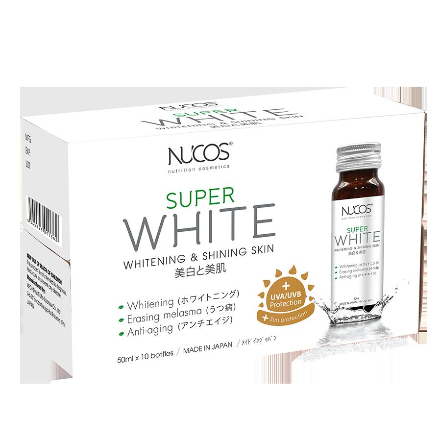 Nucos-super-white