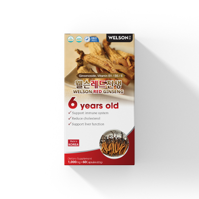 welson-red-ginseng