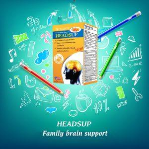 Provibiol Headsup toan hoc thi dai hoc